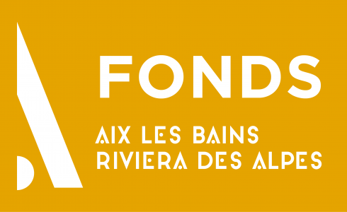 Logo Fonds Aix Riviera